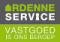 Ardenne Service sprl - Immo Ardennen