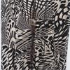 Grote foto jupe mayerline brussels kleding dames jurken en rokken