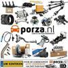Grote foto bgs technic draadsnijtapset m3 m12 32 dlg 901 auto onderdelen overige auto onderdelen