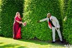 Fotograaf biedt huwelijksreportage vanaf 390 € aan
