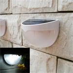 Buitenlamp buiten lamp led tuin solar lamp zonne energie sch