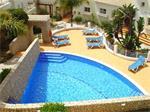Algarve ~ Lastminutes en Aanbiedingen ~ Portugal