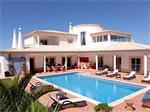Algarve ~ Villa met verwarmbaar Zwembad Espiche