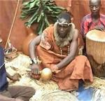 LOVE SPELL CASTER AND TRADITIONAL HEALER