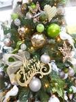 Kerstboom huren voor uw bedrijf of instelling