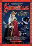 4 tickets Sinterklaas en de wakkere nachten