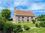 7-persoons luxe en ruime vrijstaande vakantie villa op Walch