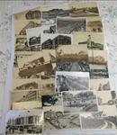 postkaarten Knokke