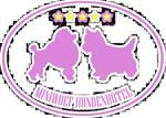 Hondenhotel Miniwoef