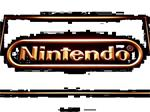 Nintendo game neon bord lamp LED 3D verlichting reclame lich