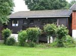 Chalet 6p te Jupille ad Ourthe