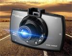 Dashboardcamera + nachtzicht dash cam dashcam Full HD 1080p