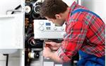 Condensatieketel / Verwarmingsketel prijzen