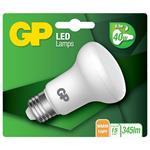 GP Lighting Gp Led R63 Reflect. 6,gw E27