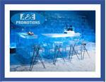ijsbar verhuur ijs effect decoratie brugge gent