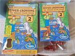 River Crossing - Thinkfun