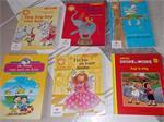6 leuke eerste leesboeken