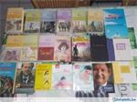 21 leesboeken