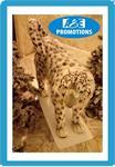 verhuur siberische sneeuwpanter gent knokke