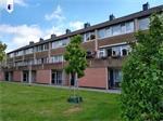 Woning aan de Ruisvoornstraat te Helmond