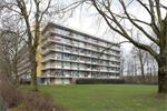 Woning aan de Wijenburglaan te Arnhem