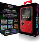 Pixel Classic Handheld with 300 Classic Games