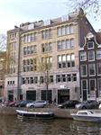 Te huur  Werkplek Herengracht 124-128 Amsterdam