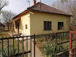 Hongarije te huur gerenoveerde woning