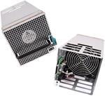 Intel System fan for MFSYS25