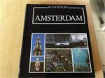 Amsterdam een prachtig ,historisch land &cultuur
