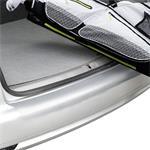 Bumperbescherming folie-Fordmondeo V Turnier-transparant