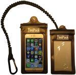 Telefoonbeschermingsset  Alleen deze week 10% extra korting