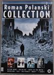 Roman Polanski - Collection
