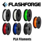 3D PRINTER filament nu nog voordeliger
