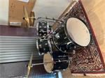 Drumstel TAMA Rhythm mate RM52KH6C CCM