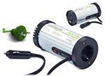 Omvormer convertor 12v 220v 230v 150 watt auto USB