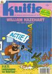 Weekblad Kuifje 14-6-1988 ,43ste Jaargang, Nr.  25