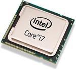 Intel processor i7 860 8MB 2.8Ghz socket 1156 (binnen 2 tot