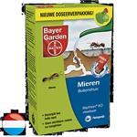 Bayer Baythion KO Vloeibaar (250 ml)