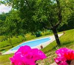 WIN een vakantiehuis in Italië