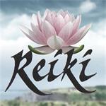 Reiki healing aan huis
