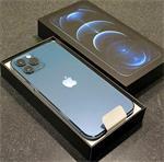 Selling Apple iPhone 12 Pro,iPhone 11 Pro