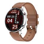 2021 Sport Smartwatch - Montre de suivi dactivité de remise
