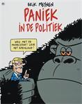 Paniek In De Politiek