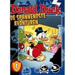 Donald Duck De spannendste avonturen 5
