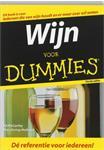 Wijn voor Dummies, 3/e