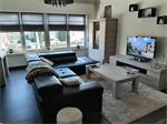 Appartement met garage te huur