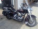 Harley-Davidson 1450 CC Road King Classic FLHRCI