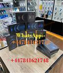 Apple iPhone 12 Pro Max, iPhone 12 Pro, iPhone 11