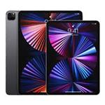 Apple iPad Pro 12.9 2021, iPhone 12 Pro Max